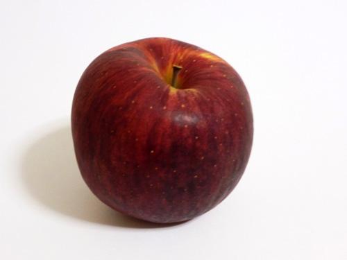 りんご スターキング・デリシャス
