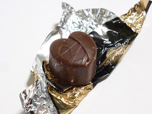 アンソンバーグ スイートモーメンツチョコレート バニラ