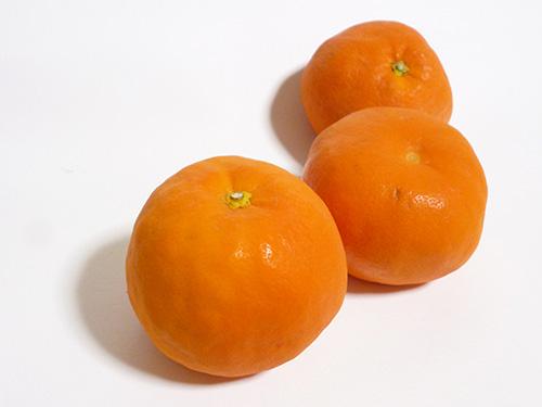 カラオレンジ
